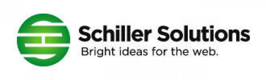 Schiller Solutions Llc Professional Website Designer In Charleston South Carolina