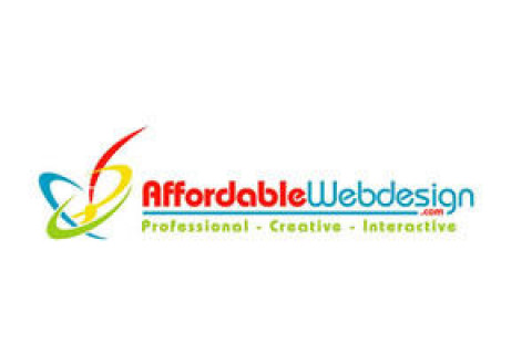 Affordable Web Design And Web Marketing Inc Professional Website Designer In Manassas Virginia