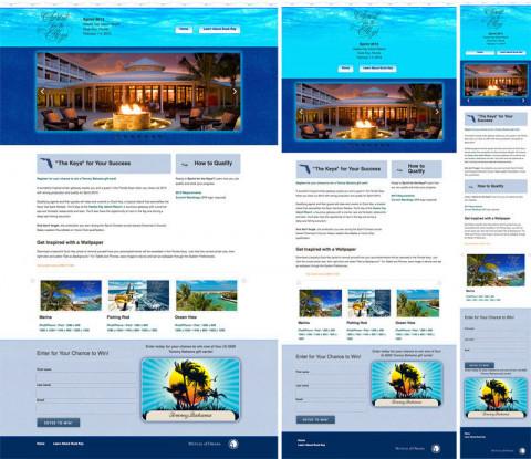 Website Design Firm In Iowa