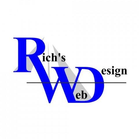 Website Design Firm In North Carolina