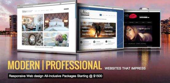 Website Design Firm In Miami Florida Miami Dade County