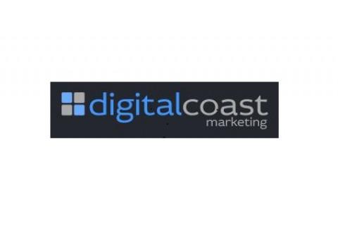 Digitalcoast Marketing Llc Professional Website Designer In Mount Pleasant South Carolina